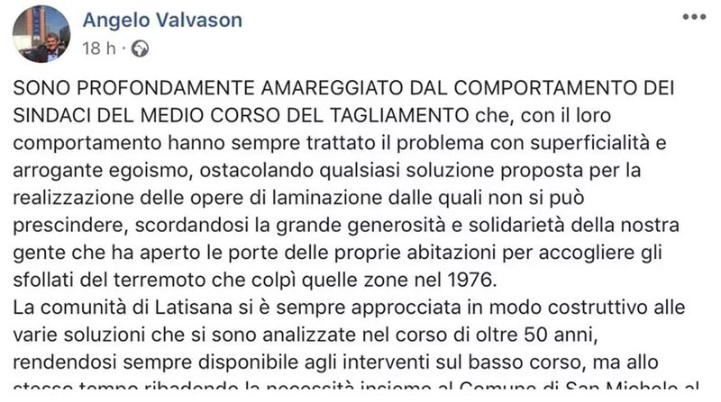 angelo-valvason-post